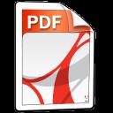 PR-69 regulátory teploty GIC PID